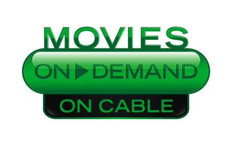 Giveaway: $25 Movies on Demand Gift Card!