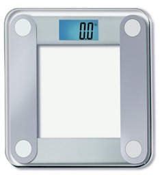 eat smart bathroom scale