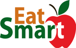 Sponsor Spotlight: EatSmart Precision Digital Bathroom Scale