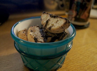"""Savor Your """"Me Time"""" with Nonni's Biscotti Bites!"""
