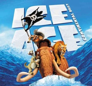 Ice-Age-4-Poster.jpg