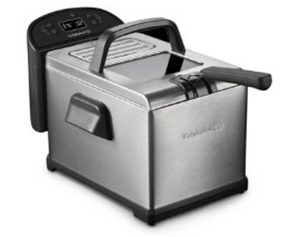 Calphalon Deep fryer Image