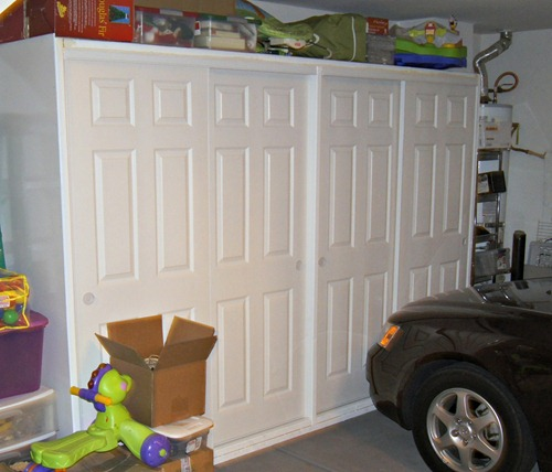 Diy Garage Cabinets Sliding Doorsbuild Website Softwarebuild Free Australiacheap Garden Sheds Ebay