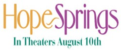 hope springs logo