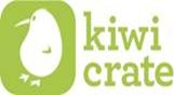 kiwi crate logo
