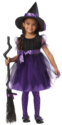charmed-witch-childrens-costume-00091-a