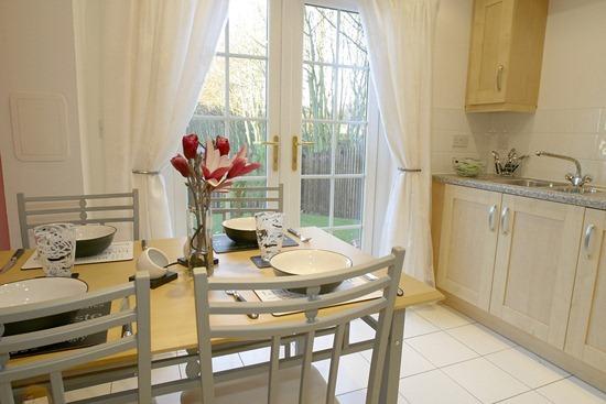 Stunning Kitchen Curtain Ideas 550 x 367 · 59 kB · jpeg