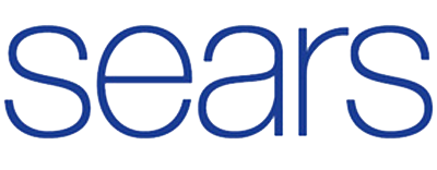 Sears logo
