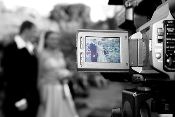 YesVideo makes wedding planning easier! #yesmemory