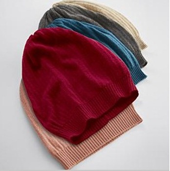 cashmere hat red envelope