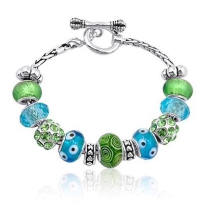 davinci beads bracelet