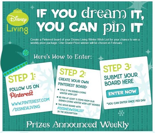 disney magic of healthy living essay contest