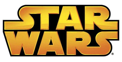 J.J. Abrams to Direct Star Wars: Episode VII