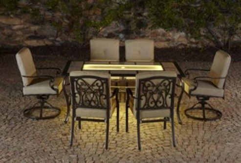 lighted Patio_Sears