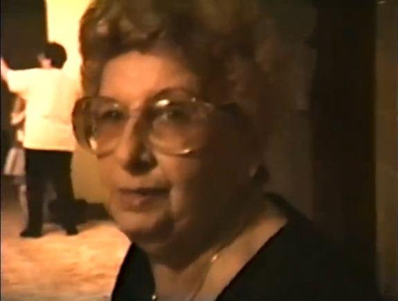yesvideo grandma