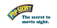 Pop Secret Logo