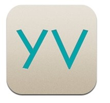 yesvideo iphone app logo
