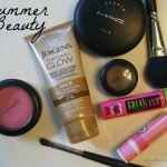 Summer-Beauty-Regimen-_JergensNaturalGlow.jpg