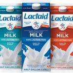 lactaid-milks.jpg