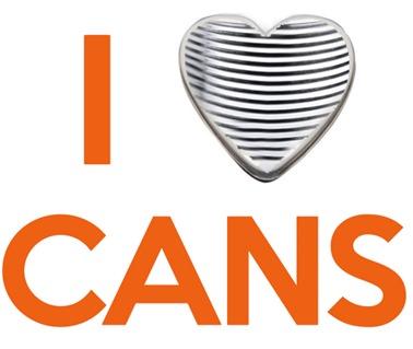 CMI-Canheart