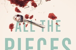 "Great Summer Reading: ""All the Pieces"" by Mary E. Kingsley"