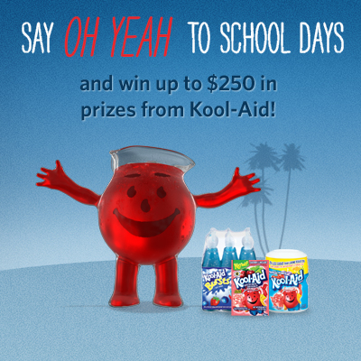 kool aid marketing strategy Essay on marketing strategy such as supermarkets are under pressure to develop marketing in order to attract customers most successful businesses depend on outstanding marketing strategies to win the market share and to ensure their products and services satisfy the needs of consumers.