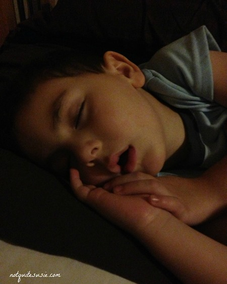 Shane-sleeping.jpg