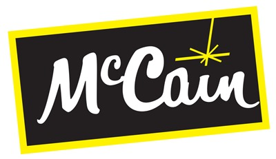Enter to Win a $500 Grocery Store Gift Card with the McCain Potatoes Grocery Goodness Giveaway!