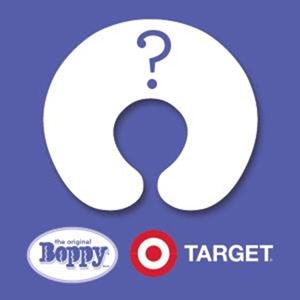 Be the Next Boppy Designer &See Your Design in Stores!