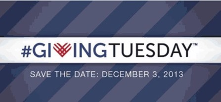 giving tuesday blog badge