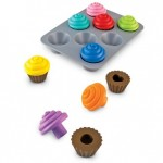 Cupcake-Sorter-Learning-Resources.jpg