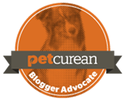 PetcureanBloggerBadge_Final_Dog