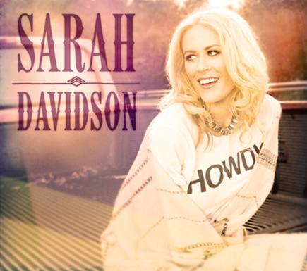 nashville wives sarah davidson
