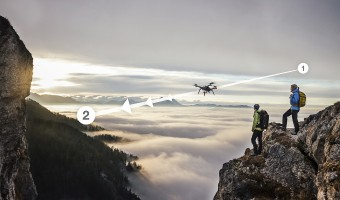 Get a Great Deal on the New Solo Drone at Best Buy