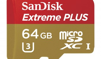 Find the Right SanDisk Memory Card for You at Best Buy