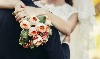 5 Great Wedding Registry Ideas from Best Buy