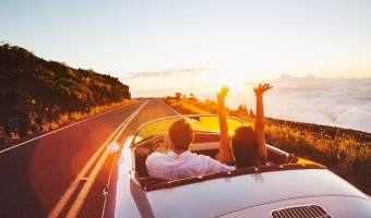 Going Mobile When Buying Your Next Car