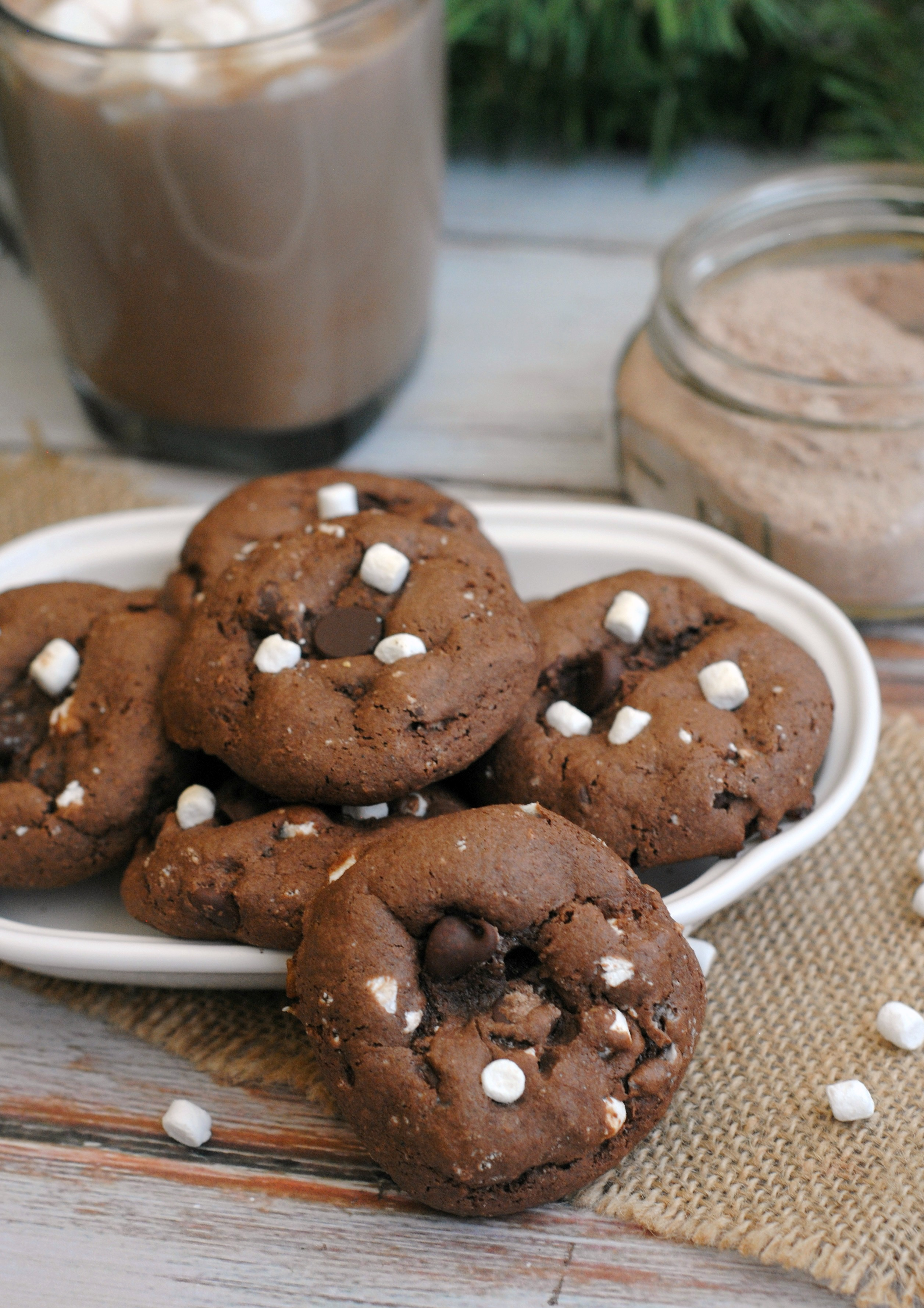 Cake Mix Cookies No Eggs Or Oil