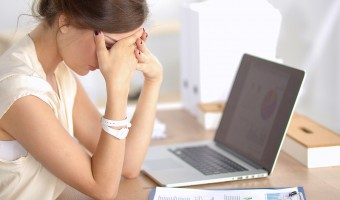 Get Tips for Managing Migraines from More to Migraine