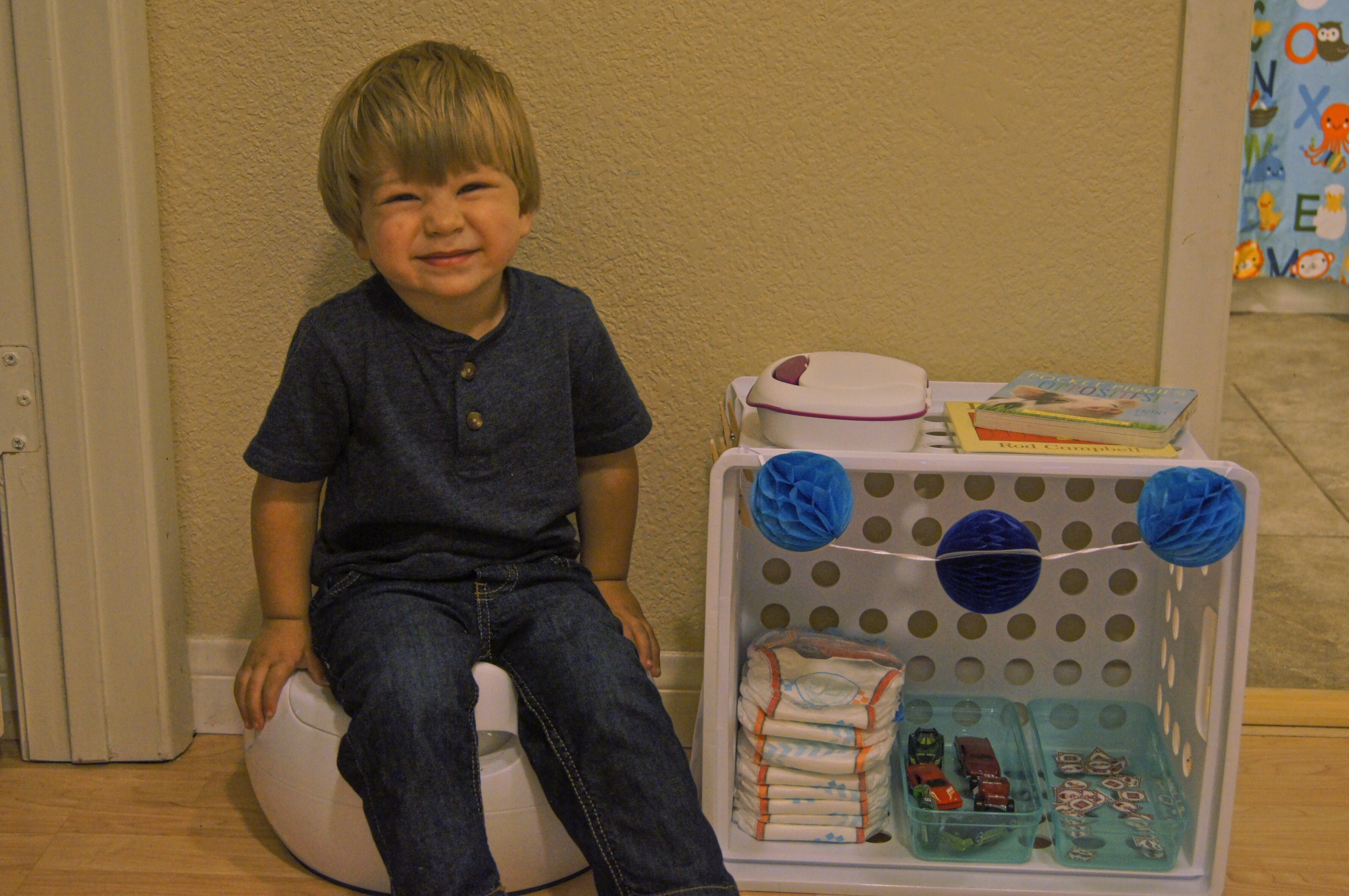make potty training fun a diy potty training station make potty training fun a diy potty training station printable potty chart not quite susie homemaker