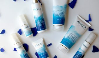 Purify Your Skincare Routine with Aixallia!