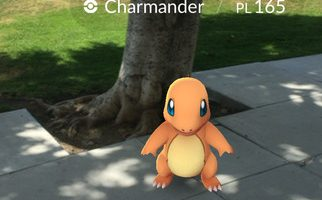 How to Use Pokemon Go to Get Your Kids Moving