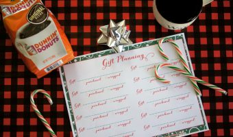 5 Ways to Make Gifting Easier This Holiday Season