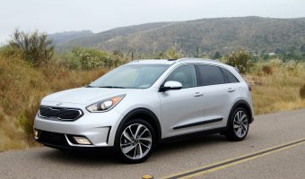 Started From The Bottom Now We're Here: The Kia Story #TheNewKia