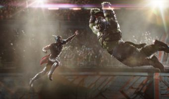 Thor: Ragnarok Tickets Are On Sale Now!