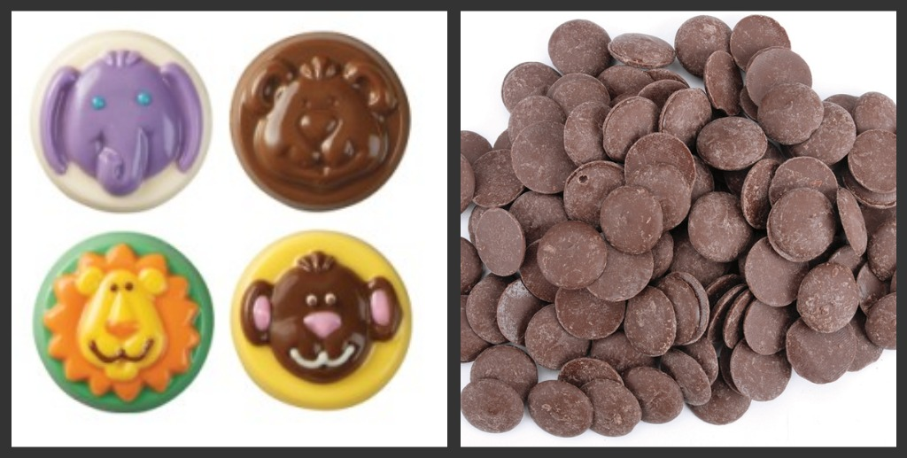 1985 WILTON TEDDY BEARS COOKIE MOLDS AND RECIPES - KOREA ...  |Wilton Cookie Mold Recipes