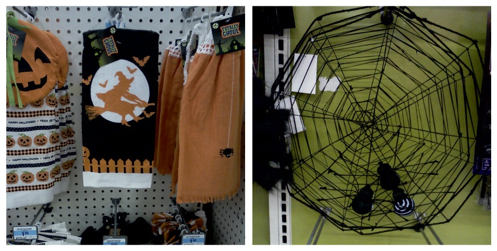 save - Kmart Halloween Decorations