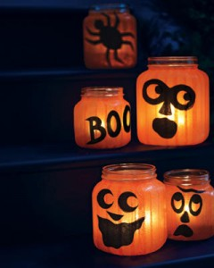 pumpkin-jar-lights-halloween-womans-day-240x300