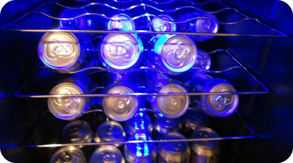 Holiday Gift Guide Spotlight Newair Awc 270e 27 Bottle