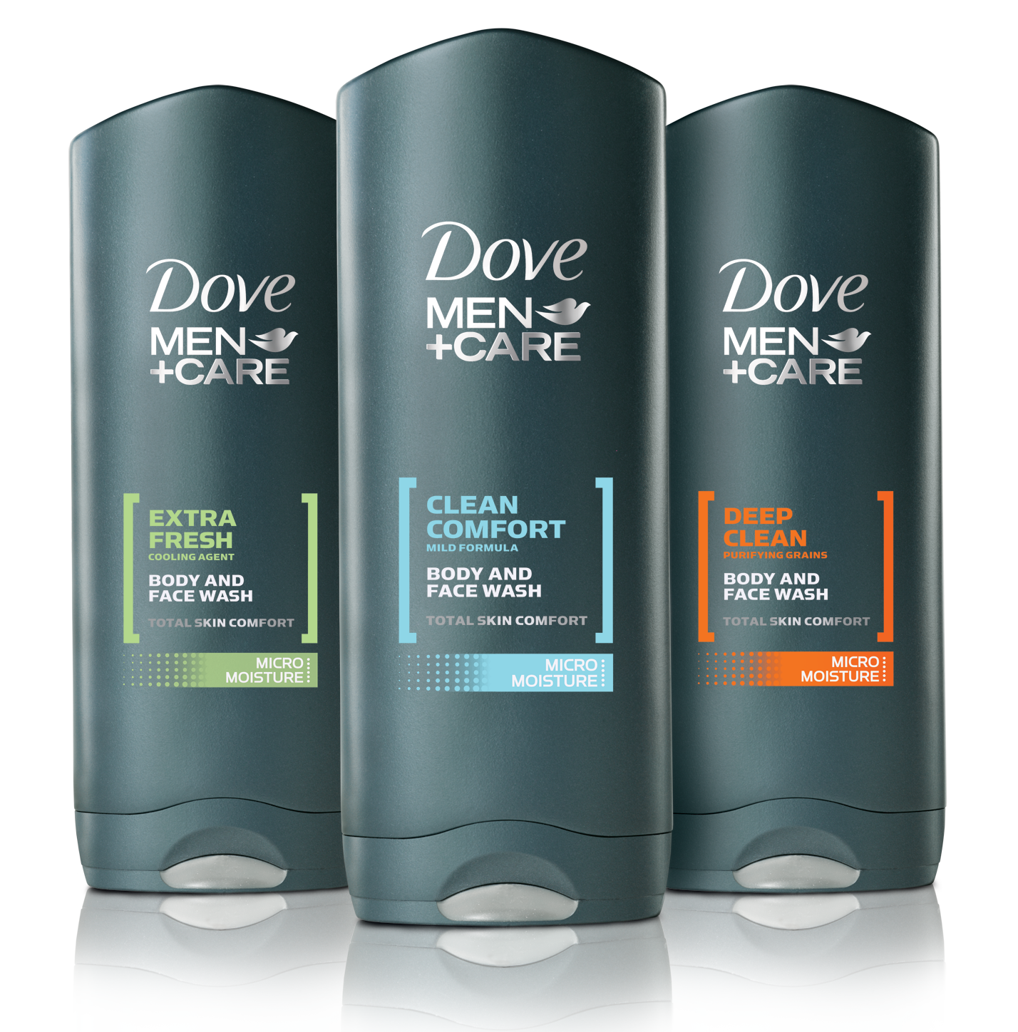 Skincare Tips For Your Valentine From Dove Men Care Not Quite Susie Homemaker